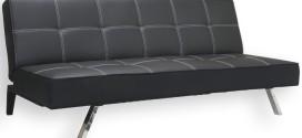 klappbares g stebett g stebett24. Black Bedroom Furniture Sets. Home Design Ideas